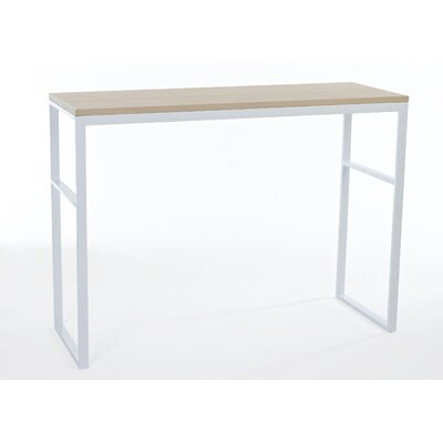 Home Etc Console Table