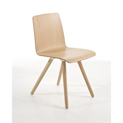 Home Etc Ako Dining chair