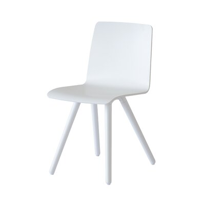 Home Etc Ako Side Chair