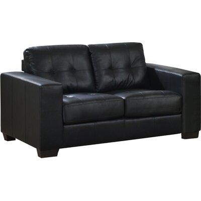 Home Etc Gillingham 2 Seater Sofa
