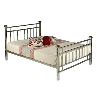 Home Etc Avalon Bed Frame