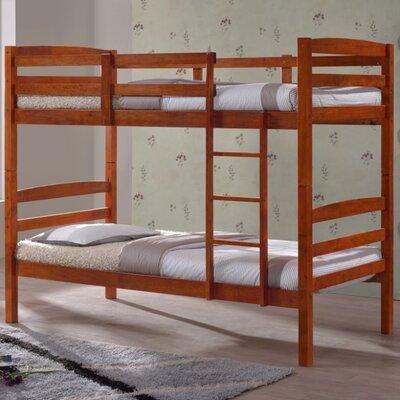 Home Etc Marino Sara Bunk Bed