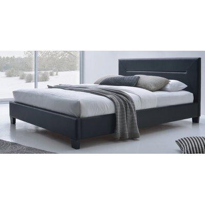 Home Etc Marino Ben Upholstered Bed Frame