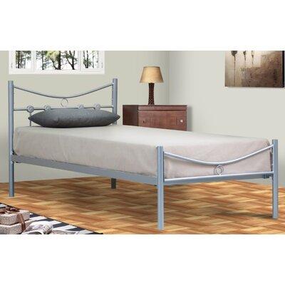 Home Etc Marino Oisin Bed Frame