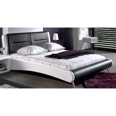 Home Etc Marino Elaine Bed Frame