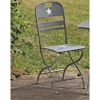 Home Etc Sevil Chair