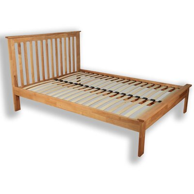 Home Etc Fara Bed Frame