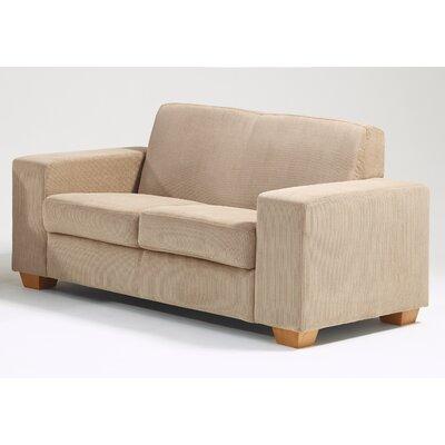 Home Etc Milano 3 Seater Sofa