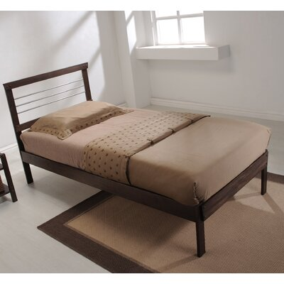 Home Etc Hugo Bed Frame