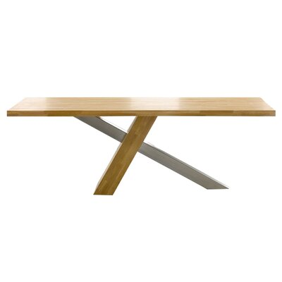Home Etc Montana Dining Table