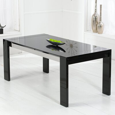Home Etc Sophia Dining Table