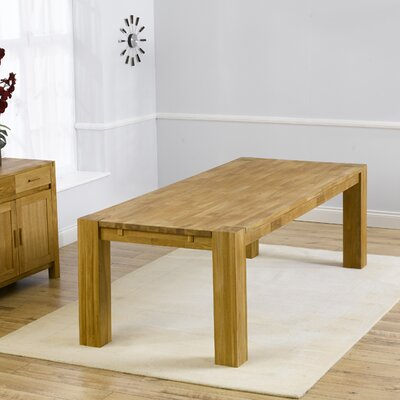 Home Etc Murcia Extendable Dining Table and 4 Chairs