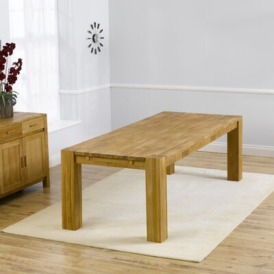 Home Etc Murcia Dining Table and 8 Chairs