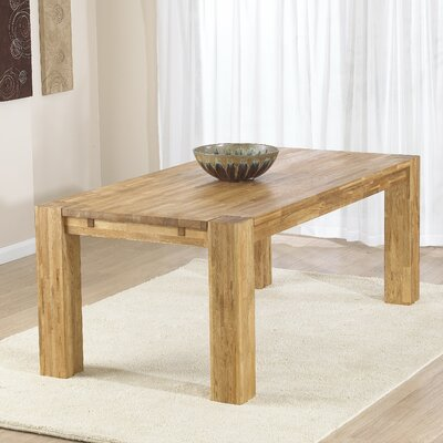 Home Etc Murcia Dining Table and 10 Chairs