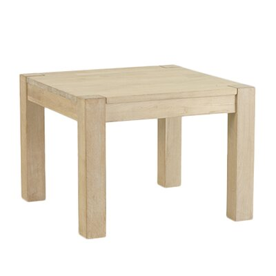 Home Etc Channa Side Table