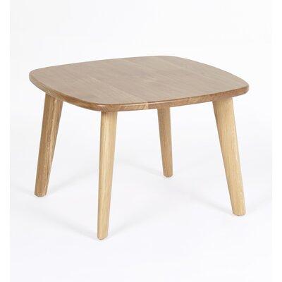 Home Etc Lexi Coffee Table