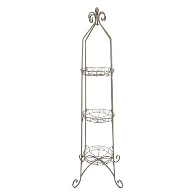 Home Etc 3 Tier Plant Stand