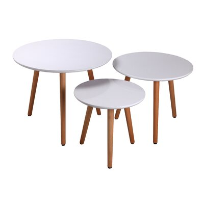 Home Etc Side Table