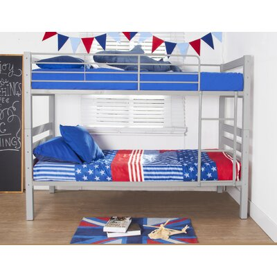 Home Etc Henry Bunk Bed
