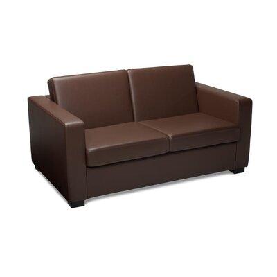 Home Etc 3 Seater Sofa