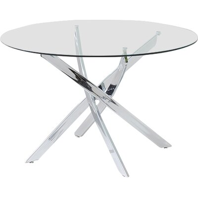 Home Etc Tumut Dining Table