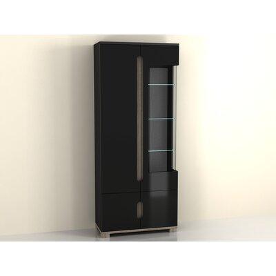 Home Etc Costa Display Cabinet