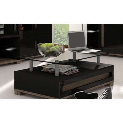 Home Etc Costa Coffee Table