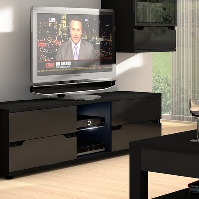 Home Etc Aspen TV Stand for TVs up to 60""