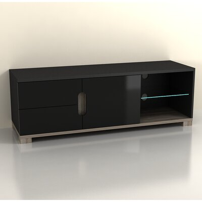 Home Etc Costa TV Stand for TVs up to 60""