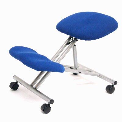 Home Etc Gas Lift Kneeling Chair