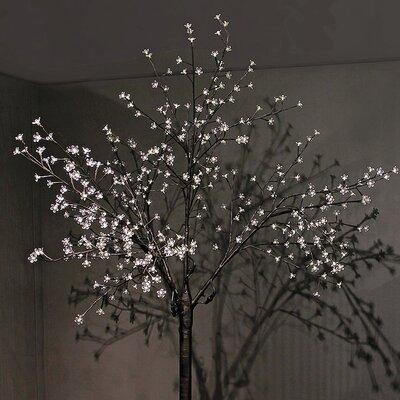 Home Etc 400 Lights LED Tree