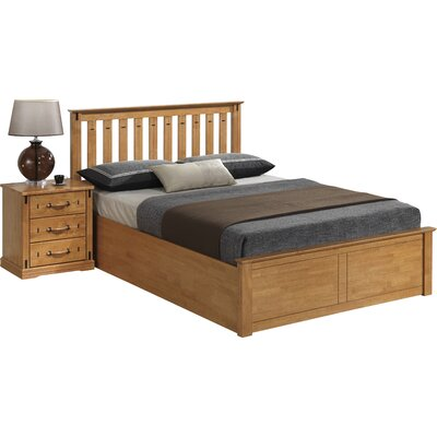 Home Etc Ottoman Bed Frame