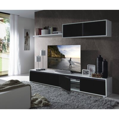 Home Etc Alida TV Stand