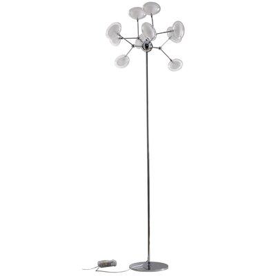 Home Etc Eliza 180cm Floor Lamp