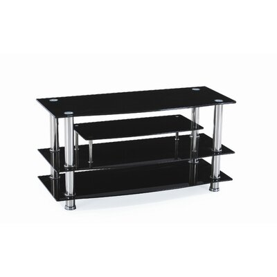 Home Etc Kias TV Bench for TVs up to 42""