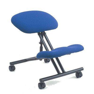 Home Etc Kneeling Chair