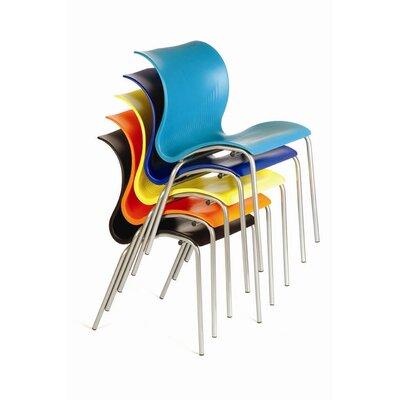 Home Etc Etagli Armless Bahia Stacking Chair