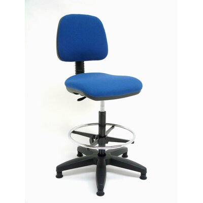 Home Etc Economy Draughtsman Chair