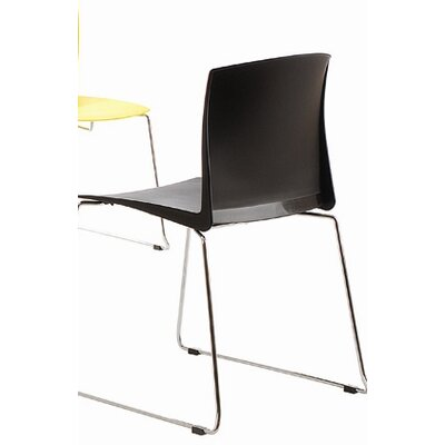 Home Etc StackHD Armless Stacking Chair