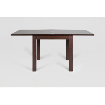 Home Etc Buble Folding Table