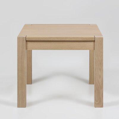 Home Etc Horten Side Table