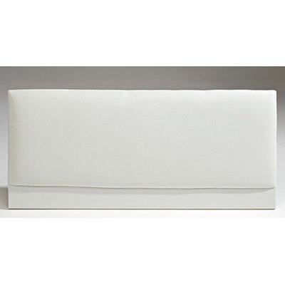 Home Etc Panel Headboard