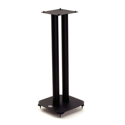Home Etc Mountlogic Atlas 63cm Fixed Height Speaker Stand