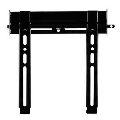 """Home Etc Pilary Universal Wall Mount for 42""""-63"""" Flat Panel Screens"""