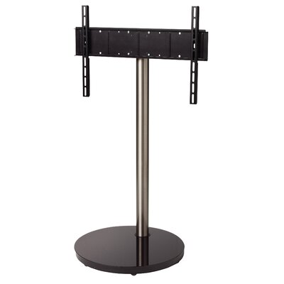 """Home Etc Falc TV Stand for TVs up to 50"""""""
