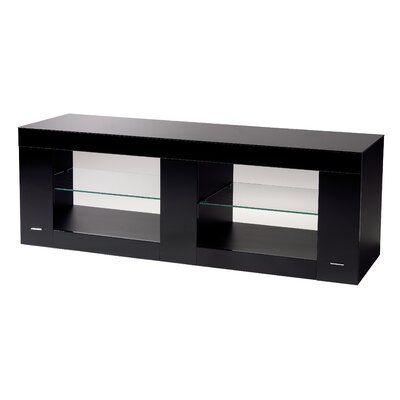 Home Etc Falc TV Bench for TVs up to 55""
