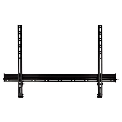 "Home Etc Pilary Tilt Universal Wall Mount for 63"" Flat Panel Screens"