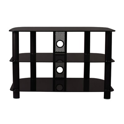 Home Etc Pilary TV Bench for TVs up to 32""
