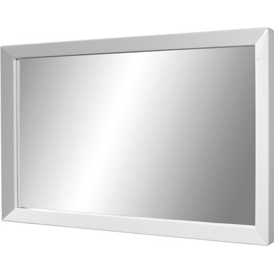 Urban Designs Fino Mirror