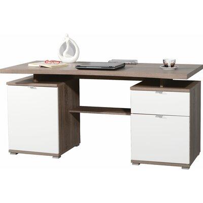 Urban Designs Office Writing Desk